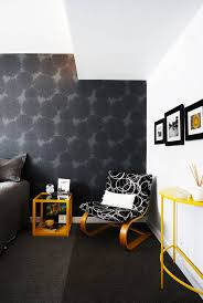 Wallpaper To Decorate Room 28 Stunning Wallpaper Ideas Your Home Needs Freshome Com