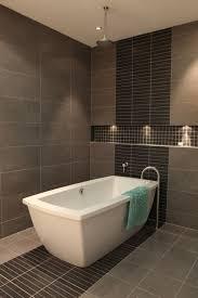 bathroom feature tile ideas bathroom tile bathroom feature tile ideas bathroom feature tile