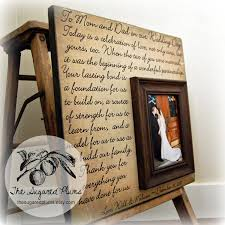 wedding gift parents wedding gift simple traditional wedding gifts from parents