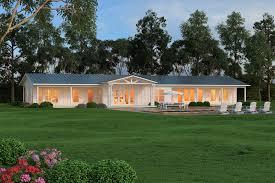 pool house plans pool house plans houseplans
