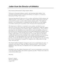 academic probation appeal letter format