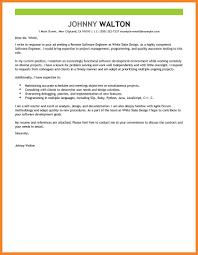 Groundskeeper Resume Sample by A Groundskeeper Resume Rental Probably Ml
