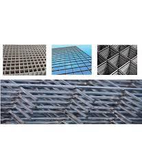 rete metallica per gabbie rete metallica elettrosaldata zincata foglio maglia 5x5 filo 4