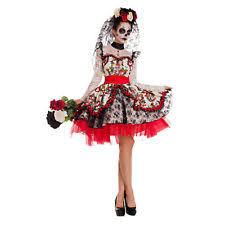 Dead Bride Costume Dead Bride Costume Ebay