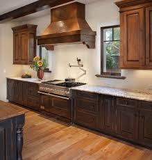 Kitchen Cabinets West Palm Beach Fl Kitchen Cabinets West Palm Beach Kitchen Decoration