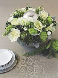 floral centerpieces photos gorgeous non floral centerpieces for your wedding