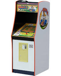 japanese arcade cabinet for sale namco arcade machine collection rally x goodsmile global online shop