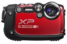 Canon Rugged Camera Rugged Cameras Reviews U0026 News Ecoustics Com
