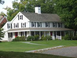 help save this old house in danvers massachusetts