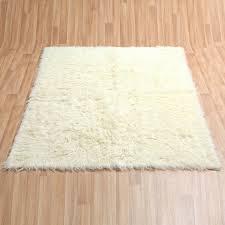 shag rugs ikea picture 27 of 50 white shag rug ikea unique flooring shaggy rugs