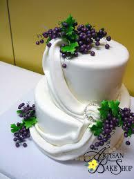 seasonal wedding cakes custom wedding cakes specialty wedding