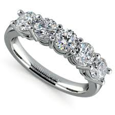 diamond wedding band for diamond wedding rings sets in classic contemporary styles