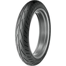 d251 front tire for sale in lubbock tx adventure powersports
