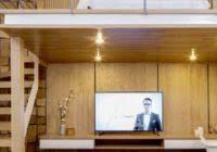 Steel Mezzanine Design Wildeck Mezzanine Furnitures