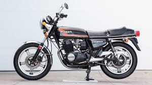 honda 750 1978 honda cb750 supersport s64 las vegas motorcycle 2017
