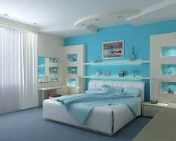 ocean decorations for bedroom ocean bedroom design best ideas about ocean bedroom themes on and