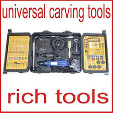 30 elegant woodworking power tools for sale egorlin com