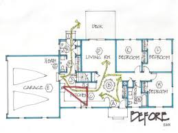 100 floor plan for ranch style home australian ranch style