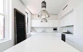517 Best Kitchen Kitchen Kitchen by Certified Lighting Com Kitchen Lighting