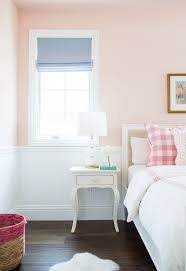 bedroom ideas wonderful awesome pink girls bedrooms girls room full size of bedroom ideas wonderful awesome pink girls bedrooms girls room purple large size of bedroom ideas wonderful awesome pink girls bedrooms girls