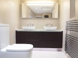 bathroom setup ideas bathroom premium and luxury small bathroom interior design and