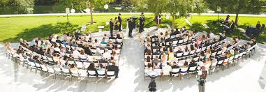 east bay wedding venues california memorial stadium event wedding venue berkeley