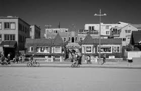 venice beach los angeles california charlie chaplin u0027s 1920