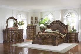 marble top dresser bedroom set bedroom sets with marble tops dressers modern bedroom sets with