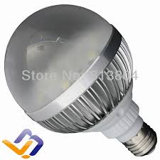 online buy wholesale daylight dimmable led from china daylight