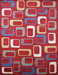 Modern Abstract Rugs Directory Galleries Modern Bold Abstract Rugs