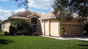 florida house exterior paint color ideas for stucco homes u2013 paint home design