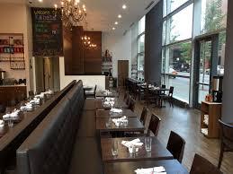 kanela breakfast club opens in streeterville chicago food magazine