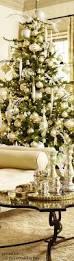 787 best christmas decor images on pinterest merry christmas