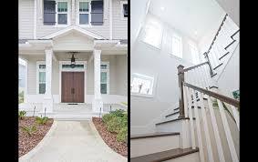 sh design home builders portfolio sh design