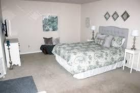2 bedroom apartments in albany ny lovely ideas 2 bedroom apartments for rent in albany ny bedroom