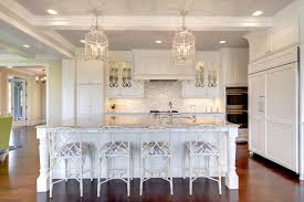 gray french kitchen design french kitchen