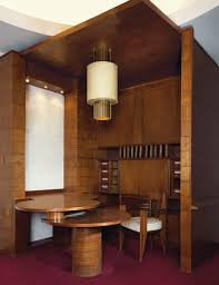 152 best work deco inspiration steven a greenberg s deco collection auctioned at christie s