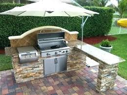 diy outdoor kitchen ideas outdoor kitchen plans outdoor bars outdoor kitchen plans with