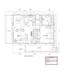 last stop lodge plan details natural element homes