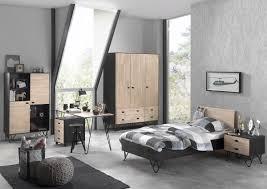 meubles belot chambre l actualité des meubles belot nouvel arrivage de chambres jeunes