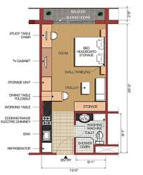 Home Design For 650 Sq Ft Indian House Plans For 650 Sq Ft Indian House Plan For 650 Sqft