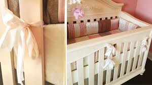 chambre bebe americaine une chambre de bébé saine sécuritaire planchers lauzon