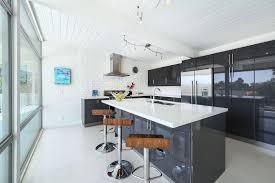 Kitchen Cabinet Surfaces 36 Custom