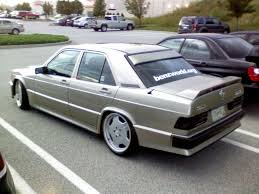 mercedes 190e amg for sale 190e 2 3 16 cosworth amg for sale 55k mercedes forum