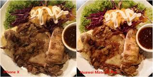 mat駻iel bureau professionnel mat駻iel de cuisine pro 100 images mat駻iel de cuisine