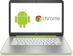 chromebook android four new android apps officially available for chromebooks