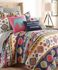 Bright Duvet Cover Bright Colored Bedding Sets Foter