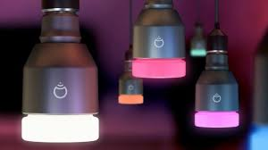 smart lights google home best google home compatible devices for your smart home