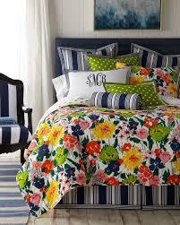 Vera Bradley Twin Comforter Queen Bed Vera Bradley Bedding Queen Kmyehai Com