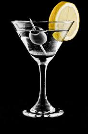 martini vodka file vodkamartini jpg wikimedia commons